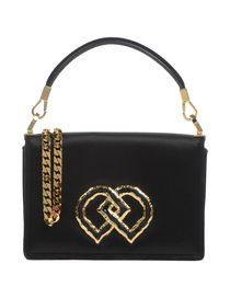 49824f74f298 Dsquared2 Women s Handbags - Spring-Summer and Fall-Winter ...