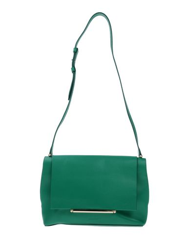 Delpozo HANDBAGS - Shoulder bags su YOOX.COM