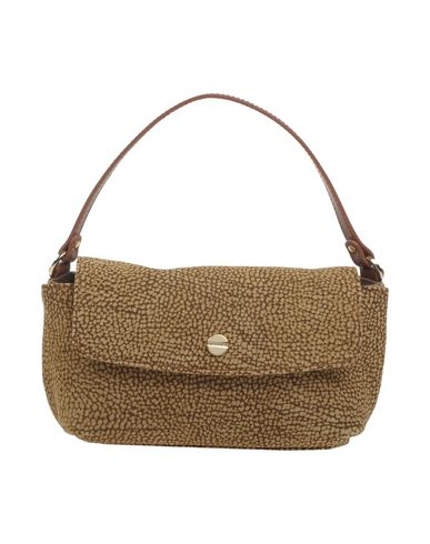 Borbonese HANDBAGS - Shoulder bags su YOOX.COM fEy5mv