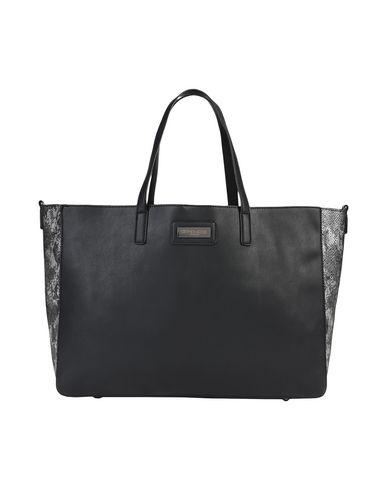 London Handbag Women Stephen Good Handbags 7Ppp4n