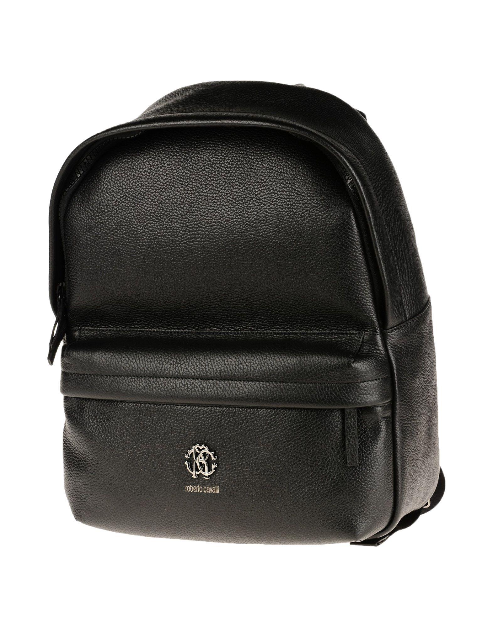 Just Cavalli HANDBAGS - Backpacks & Fanny packs su YOOX.COM kGvuYYmFZ