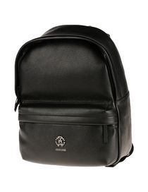 Versace HANDBAGS - Backpacks & Fanny packs su YOOX.COM i0oCnKZs