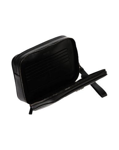 Black ROBERTO Handbag ROBERTO CAVALLI CAVALLI Pq48I4x7