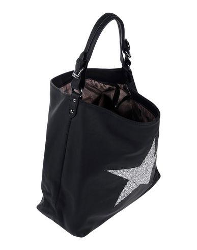 MAURY Handtasche Online Zum Verkauf Größte Anbieter Günstiger Preis Billig Verkauf 2018 Manchester Großer Verkauf Günstig Online Billig Verkauf Online-Shopping etaX8