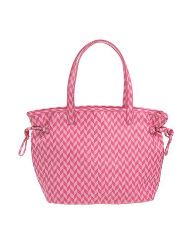 MIA BAG Handtasche Billig Verkauf Ebay Günstig Preis-Kosten 5N1fEK