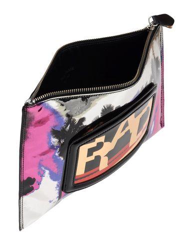 Handbag BLAKK Handbag THOMAS Silver BLAKK THOMAS Handbag Silver BLAKK THOMAS THOMAS Handbag Silver BLAKK aTASqwA