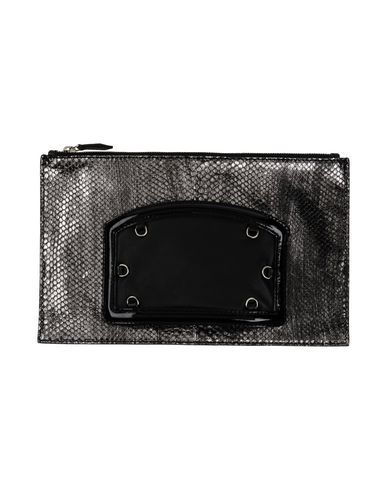THOMAS BLAKK Handtasche