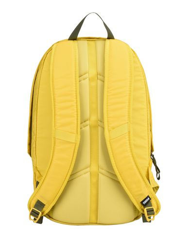THULE® Rucksack amp; amp; bumbag Rucksack bumbag Yellow Yellow THULE® THULE® aaHpTqw
