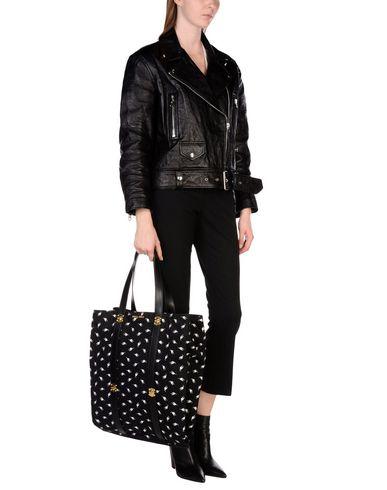 MIU MIU Black MIU Handbag MIU 71OHqwBp