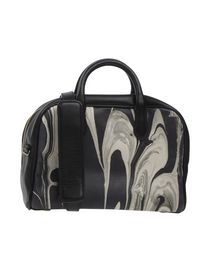 BALMAIN - Handbag