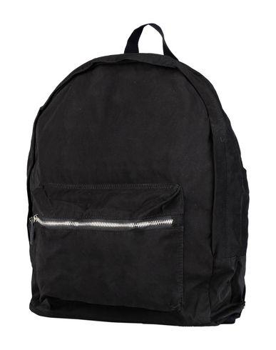 Alpha Studio Backpack & Fanny Pack   Handbags D by Alpha Studio
