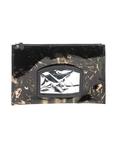 BLAKK BLAKK Black Handbag Handbag Black Handbag THOMAS THOMAS THOMAS BLAKK Cwxvvq05z