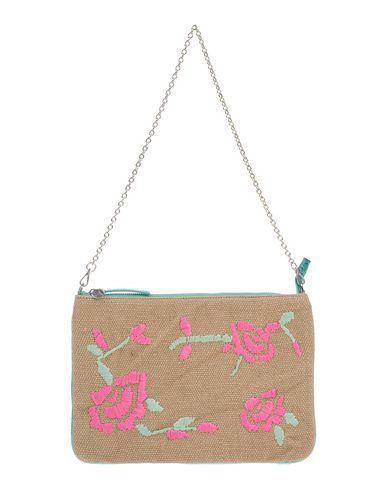 M Missoni Handbag