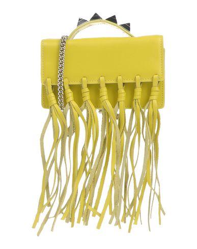 SALAR Handbag Yellow Handbag SALAR Yellow Yellow SALAR Handbag Handbag SALAR F6YZqqwv