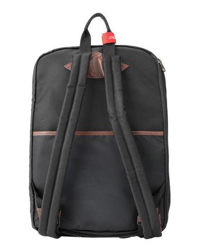 Desertika Ryggsekk Og Fanny Pack komfortabel online tappesteder for salg footlocker billig pris klaring virkelig O4g77p