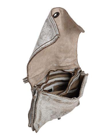 CATERINA LUCCHI Handtasche