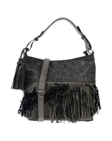 Günstig Kaufen Original Online-Verkauf LAURA BIAGIOTTI Handtasche Billig Klassisch Online Zum Verkauf Große Auswahl An Günstigen Online faNxARGj