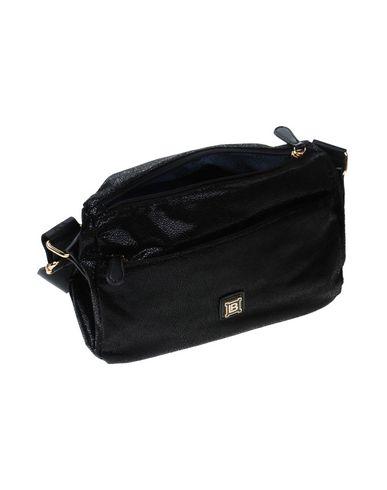 bag Across BIAGIOTTI Grey LAURA body xp64z