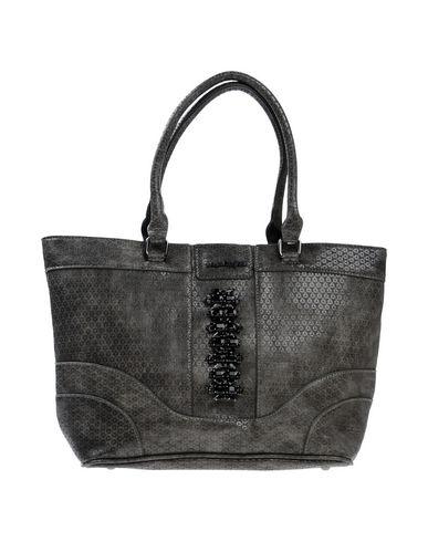 LAURA BIAGIOTTI BIAGIOTTI LAURA BIAGIOTTI Handtasche LAURA BIAGIOTTI Handtasche LAURA Handtasche Handtasche LAURA BIAGIOTTI HqrSCxwqd
