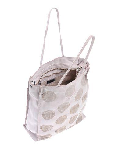 Light pink LUCCHI pink CATERINA Light LUCCHI CATERINA Handbag Handbag Fat1qT