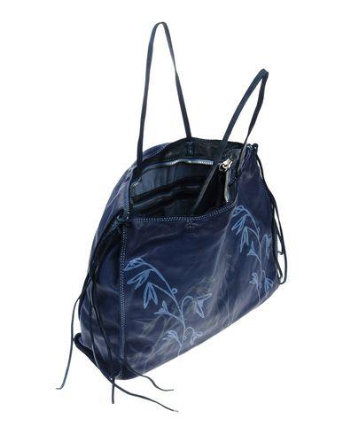 CATERINA Handbag Dark Dark LUCCHI blue CATERINA CATERINA Handbag LUCCHI blue rHqZrKA