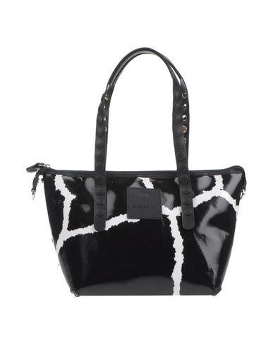 Handbag GABS Black GABS GABS Black Handbag Handbag Black UqFZO8fw