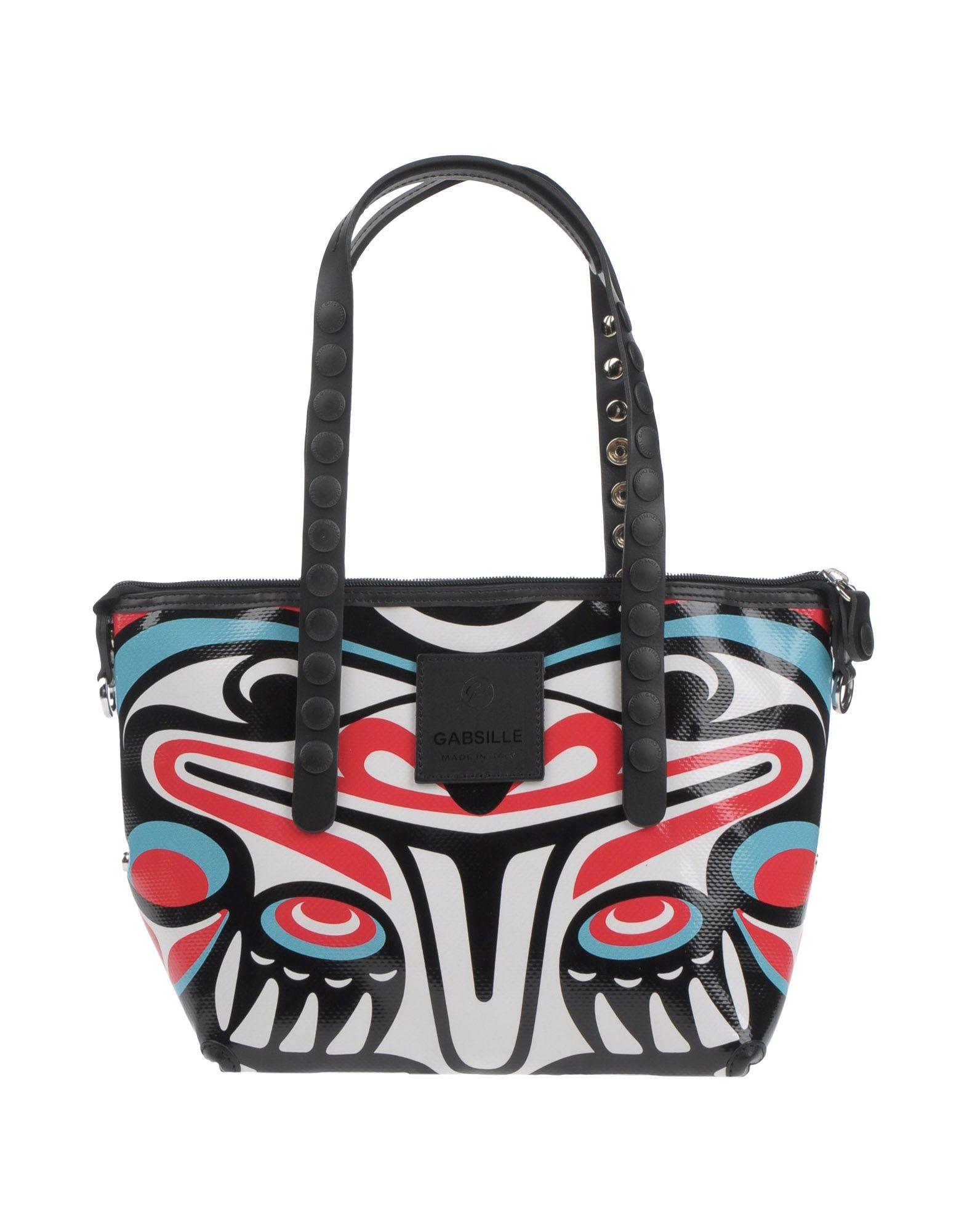 76ffc3ba44c5 Gabs Women - Bags - Shop Online at YOOX