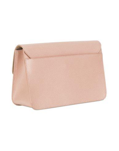 S BAG Across bag FURLA nbsp; body METROPOLIS SHOULDER avt5wq7x
