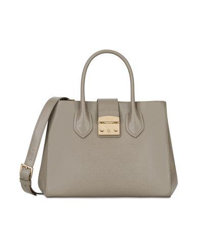 770c136449 Furla Metropolis M Tote - Handbag - Women Furla Handbags online on ...