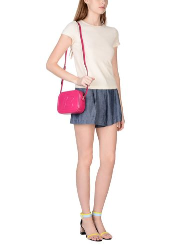 Bally Pose Med Skulderstropp salg fra Kina klaring nye stiler nye stiler Bysss9Z173