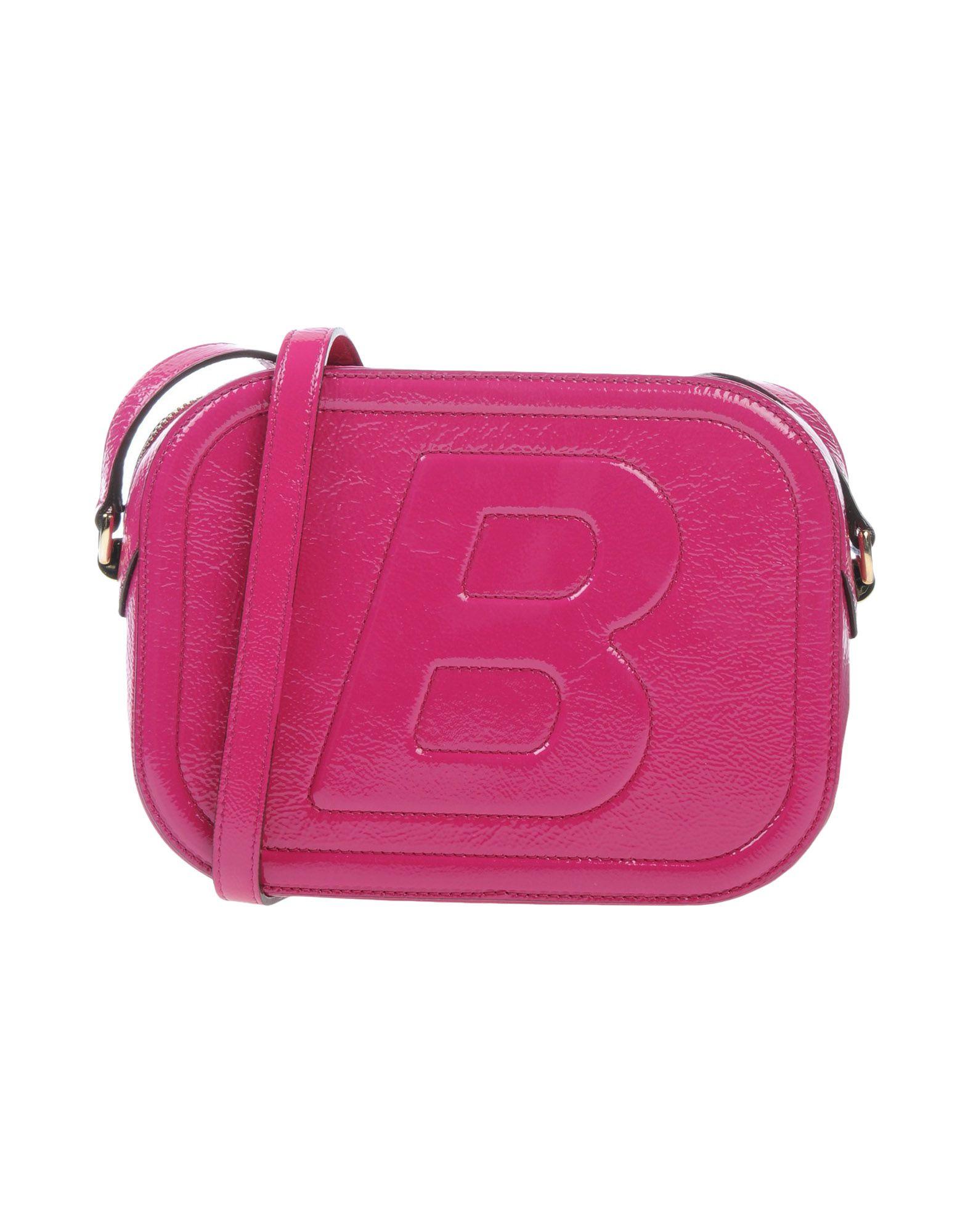 Borsa A Tracolla Bally Donna - Acquista online su