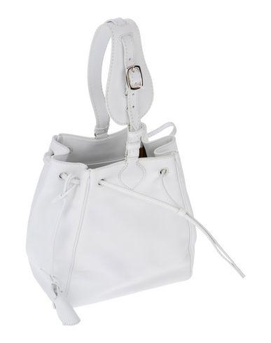 MYRIAM SCHAEFER Handtasche