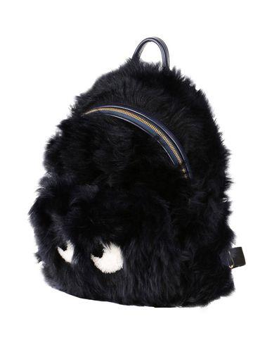 Anya Hindmarch Bag Og Fanny perfekt salg Manchester ES01UVqWp