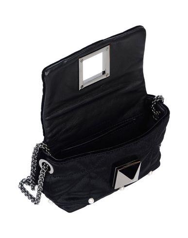 SONIA RYKIEL Handtasche