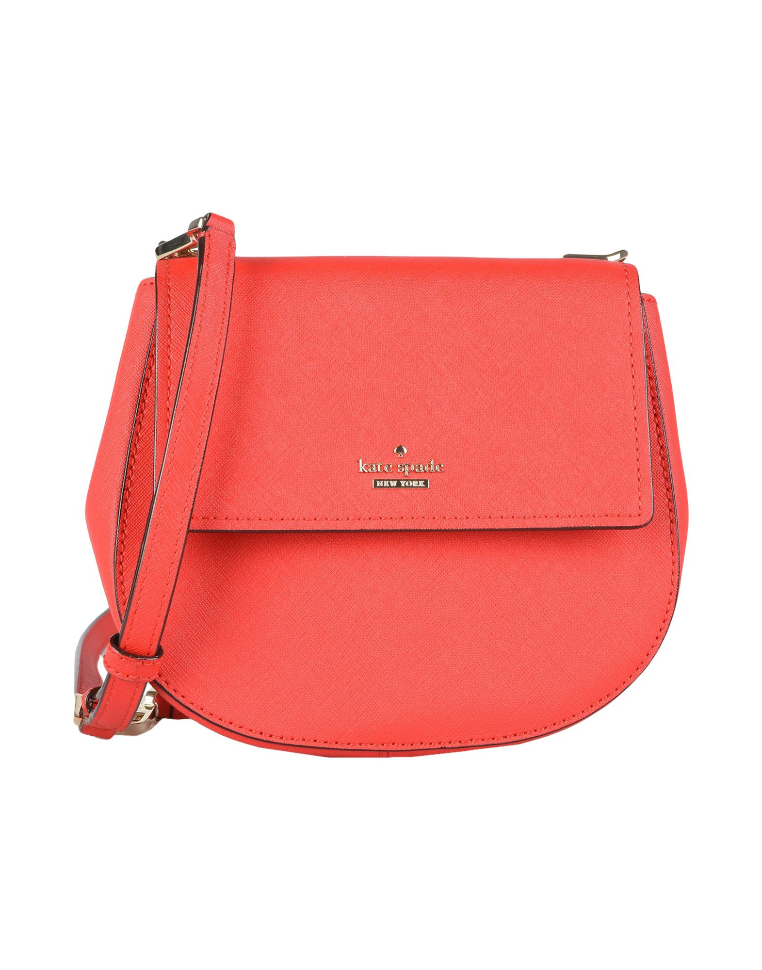 Borsa A Mano Kate Spade New York Donna - Acquista online su
