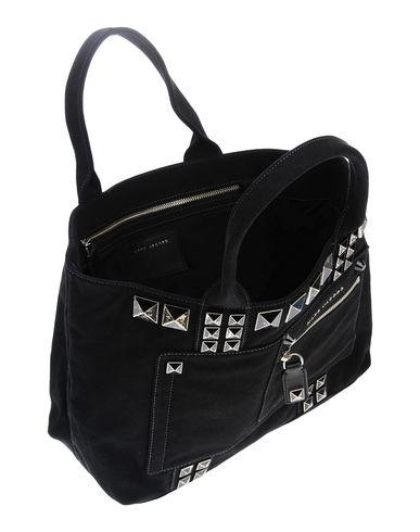 Handbag JACOBS MARC MARC Black MARC Handbag JACOBS JACOBS Handbag JACOBS Handbag MARC MARC Black Black Black xwPwtSqFEC