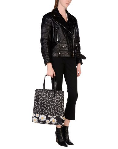 JACOBS MARC JACOBS Handbag MARC MARC Black Handbag Black BfwRxx
