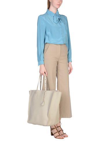 grey MYRIAM grey SCHAEFER MYRIAM Handbag Light SCHAEFER Light MYRIAM SCHAEFER Handbag Handbag EEwPq8