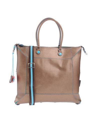 ever popular buying new online here GABS Handbag - Handbags | YOOX.COM