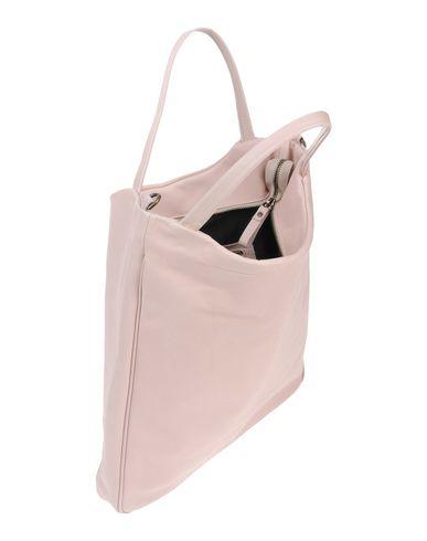 CORSIA Handtasche