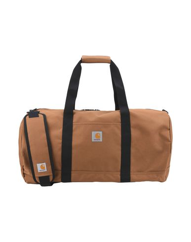 CARHARTT - Travel & duffel bag