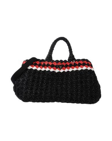5cdd2a2369a69d australia prada handbag women prada handbags online on yoox united states  45401759vq f9b09 df302; new zealand prada handbag prada handbag 8065d 0cf85