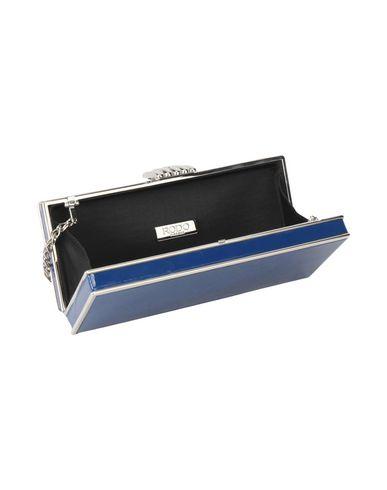 RODO RODO RODO RODO Blue Handbag Blue Handbag Blue Handbag g6pqrgxf