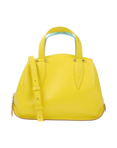 Delpozo Handbag   Handbags D by Delpozo
