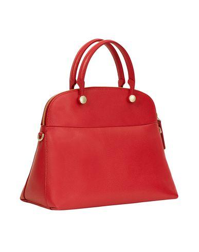 pink Pale M Handbag PIPER DOME FURLA nxUTP4qx
