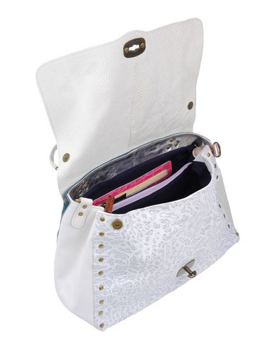 EBARRITO EBARRITO Handtasche Handtasche xq7P8X7Y