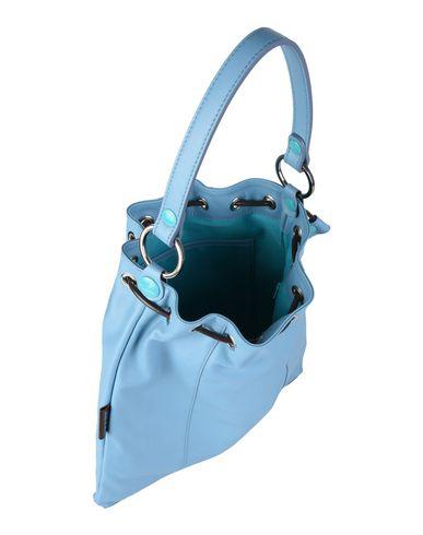 Handbag GABS blue blue Sky Handbag Sky GABS GABS Handbag Sky YqYTgw0O