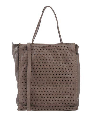Handbag CATERINA Khaki CATERINA Handbag LUCCHI LUCCHI Khaki Pqzwwf