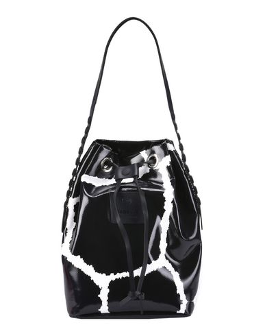 GABS Black Handbag GABS Black Handbag Handbag Black GABS Black GABS Black Handbag GABS Handbag rrYAqw