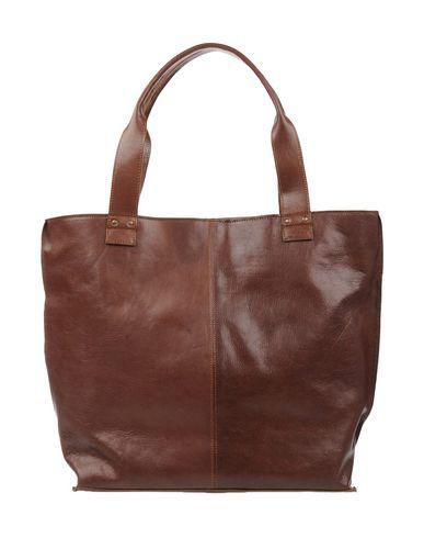 CORSIA Dark CORSIA brown brown Dark CORSIA Dark Handbag brown CORSIA CORSIA Dark Handbag Handbag brown Dark Handbag Handbag RExSA